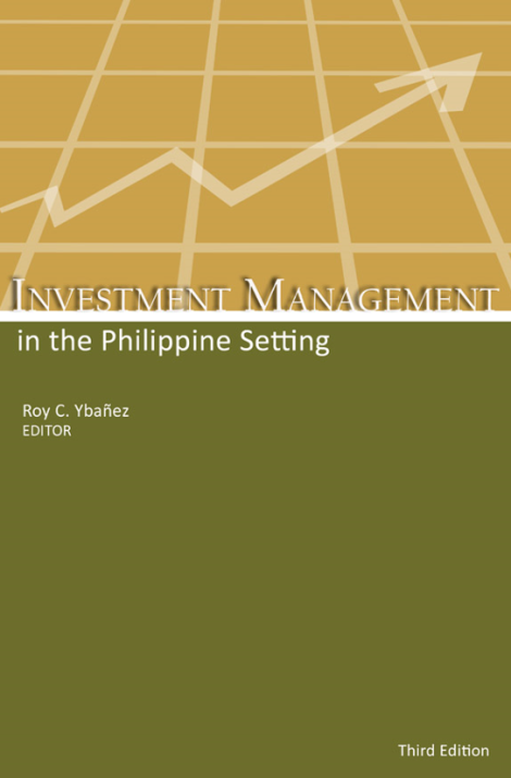 Inv_Mgmt_Cover